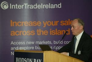BM-InterTradeIreland-Conference