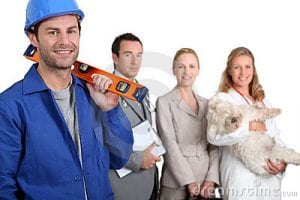 workers-different-trades-21590545