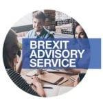 Brexit Advisory Service