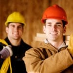 Construction Registered Employment Agreements are back!