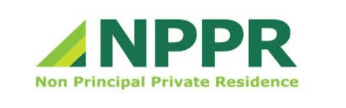 The NPPR Charge – it`s going away, you know!